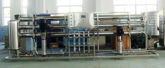 Industrial continuous ink jet printer can print text, number, serial No, Image for cable