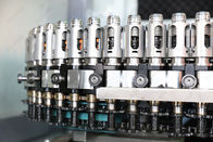 Auto Combibloc Blowing Filling And Capping Machine , Water Bottle Filling Machine